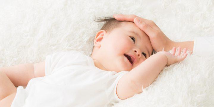 【子育て】生後1ヶ月の赤ちゃんのミルクの量と母乳の考え方